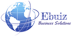 eBuiz Business Solutions